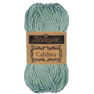 Cahlista Silver Blue (528)