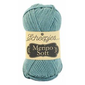 Merino Soft Lautrec (630)