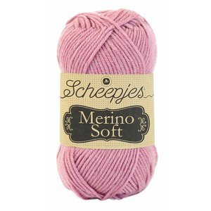 Merino Soft Copley (634)