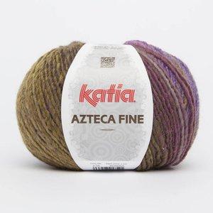 Azteca Fine (216)