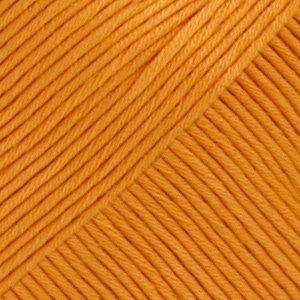 Muskat licht oranje (51)