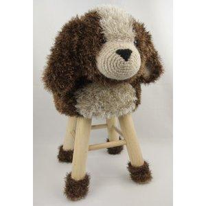 Dierenkruk Hond