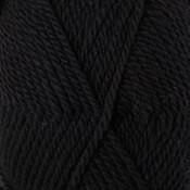 Alaska zwart (06)