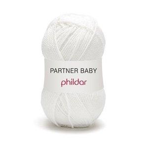 Partner Baby Blanc (10)