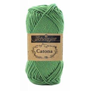 Catona 10 Forest Green (412)