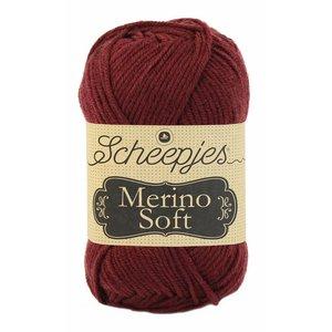 Merino Soft Klee (622)