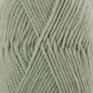 Karisma licht grijsgroen (69)