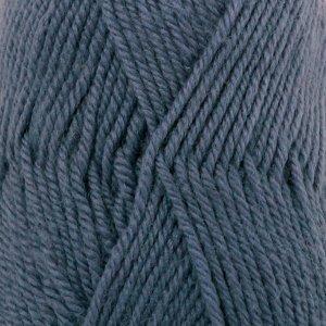 Karisma denimblauw (65)
