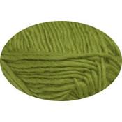 Alafoss 9983 apple green