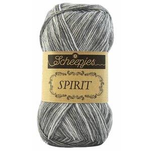 Spirit Orca (301)