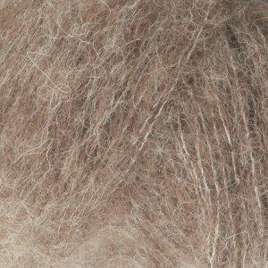 Brushed Alpaca Silk beige (05)