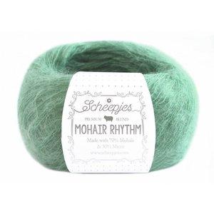 Mohair Rhythm Twist (675)