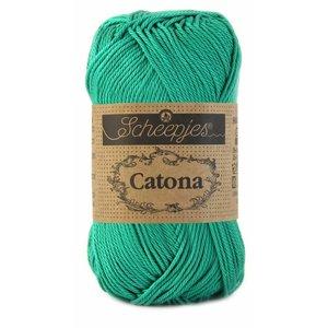 Catona 10 Jade (514)
