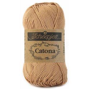 Catona 10 Camel (502)