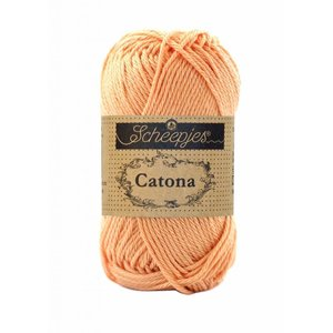 Catona 10 Vintage Peach (414)