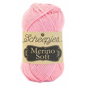 Merino Soft Degas (632)