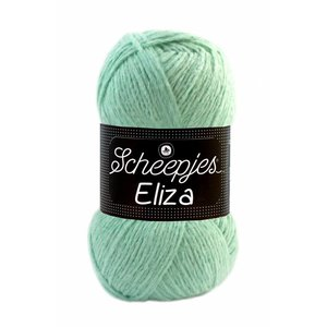 Eliza 217 Peppermint