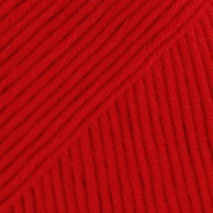 Safran rood (19)