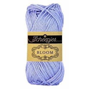 Bloom Lilac (404)