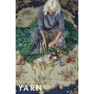 Lapghan - Yarn 2