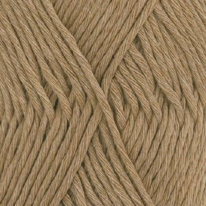 Cotton Light bruin (22)