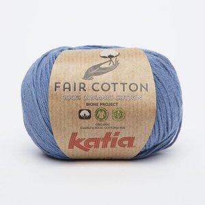 Fair Cotton 18 Jeans