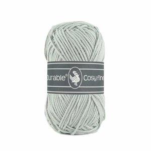 Cosy Fine Silver Grey (2228)