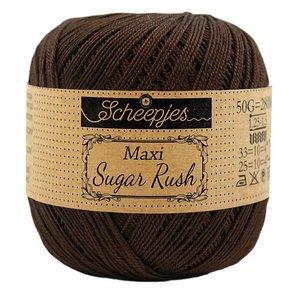 Sugar Rush Black Coffee (162)