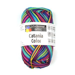 Catania color afrika colorful (093)