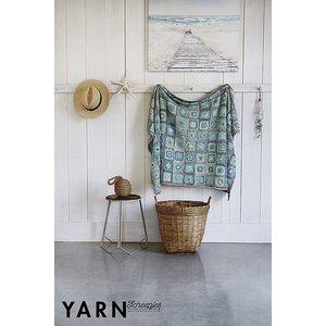 Aquarel Blanket - Yarn 1