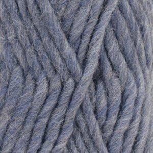 Eskimo mix blauw violet (21)