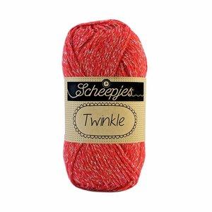 Twinkle 924 rood