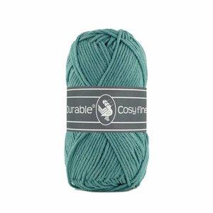 Cosy Fine Vintage Green (2134)