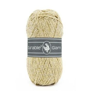 Glam Creme (2172)