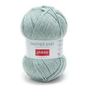 Partner Baby Sirene (8)