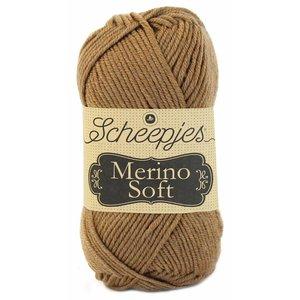 Merino Soft Braque (607)