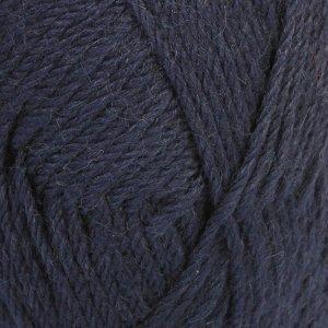 Lima donkerblauw (4305)