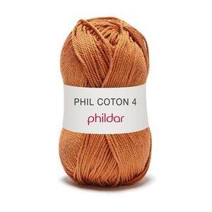 Phil Coton 4 Cuivre (72)