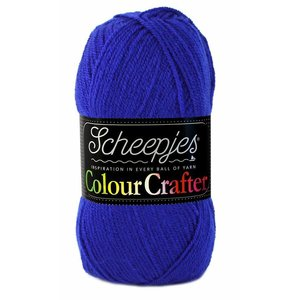 Colour Crafter Delft (1117)