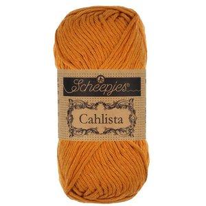 Cahlista Ginger Gold (383)
