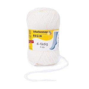 sokkenwol 4 draads 2080