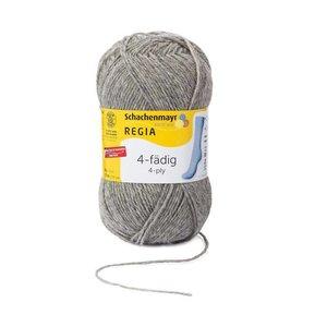 sokkenwol 4 draads 33