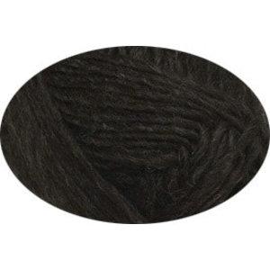 Alafoss 52 black sheep heather