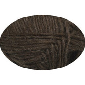 Alafoss 53 acorn heather
