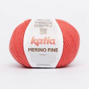 Merino Fine (13)