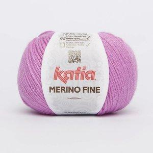 Merino Fine (11)
