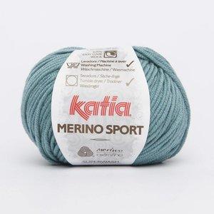 Merino Sport (52)