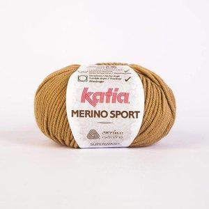 Merino Sport camel (32)