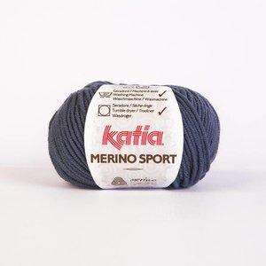 Merino Sport donkerblauw (12)