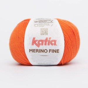 Katia Merino Fine (14)